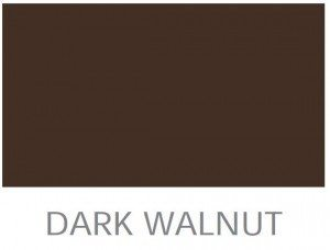 dark walnut polurethane floor coating