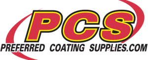preferred coating supply surecrete