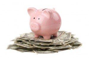 save surecrete money