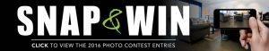 2016 Photo Contest Post