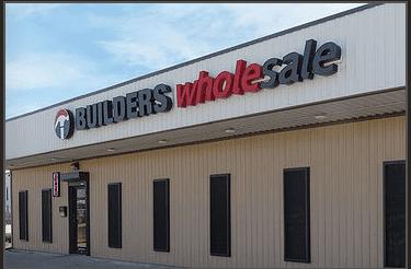 Surecrete Store Dickinson, Texas 77539