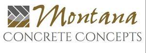 Montana Concrete Store