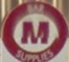 bar-m-supplies-logo
