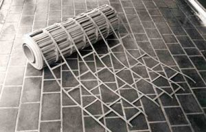 50 Different Concrete Stencils Headers SureCrete
