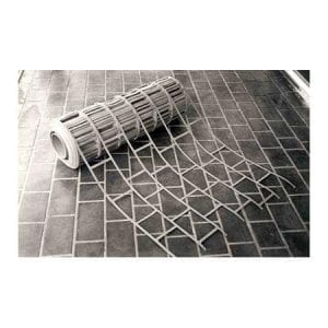 50 Different Concrete Stencils & Headers - SureCrete