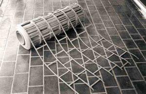 50 Different Concrete Stencils & Headers - SureCrete