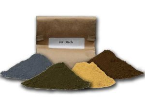 Concrete Casting Color For Countertops and Cement Casting