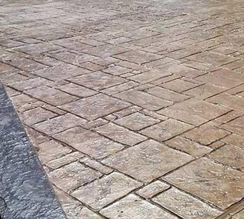 Powder Concrete Color Additives Surecrete Design Products