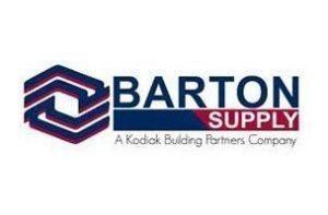 barton supply Colorado Springs, Colorado 80907