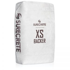 50 Lb Bag GFRC Backer for Reinforcement for Casting Concrete XS-Backer™
