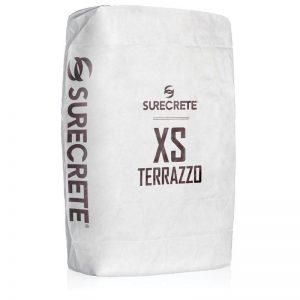 60 Pounds Terrazzo Casting Bag XS-Terrazzo™ by SureCrete