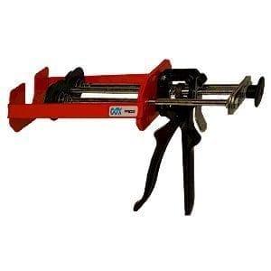 Concrete Crack Treatment SCT-22 Gun by SureCrete