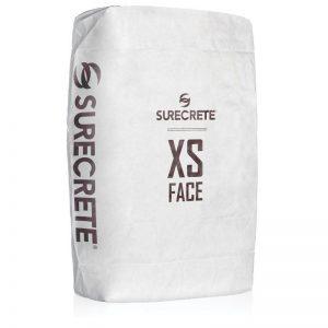 GFRC Face Bag for Casting Concrete XS-Face™