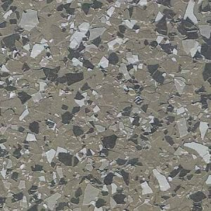 Nevada Floor Flakes 1/4 Inch 25 lb. SKU: 65102009 | UPC: 842467101568