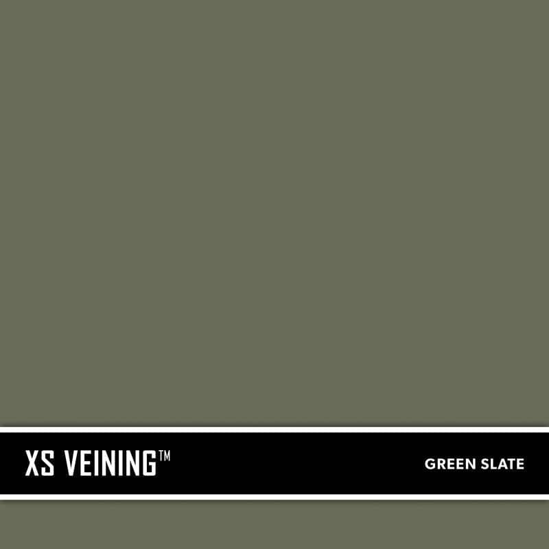 Green Slate 1.5 Pounds Concrete Countertop Veining Powder XS-Veining™ by SureCrete