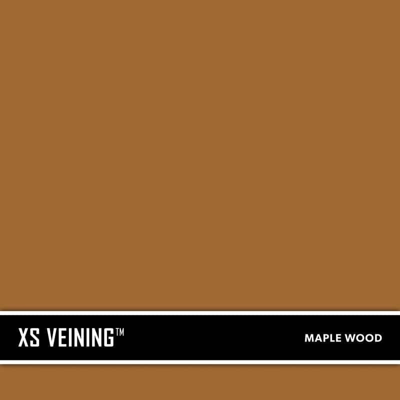 Maple Wood 1.5 Pounds Concrete Countertop Veining Powder XS-Veining™ by SureCrete