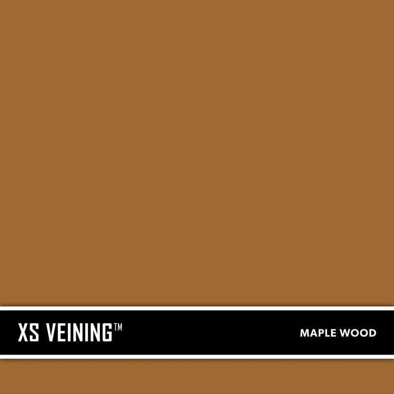 Maple Wood 1.5 Pounds Concrete Countertop Veining Powder XS-Veining™ by SureCrete