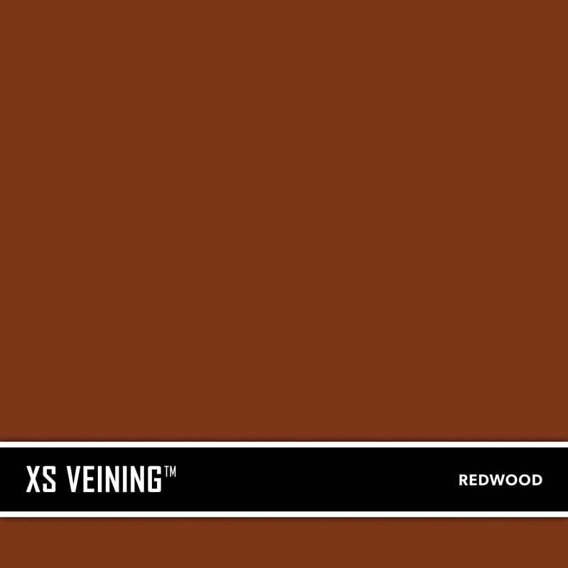RedWood 1.5 Pounds Concrete Countertop Veining Powder XS-Veining™ by SureCrete