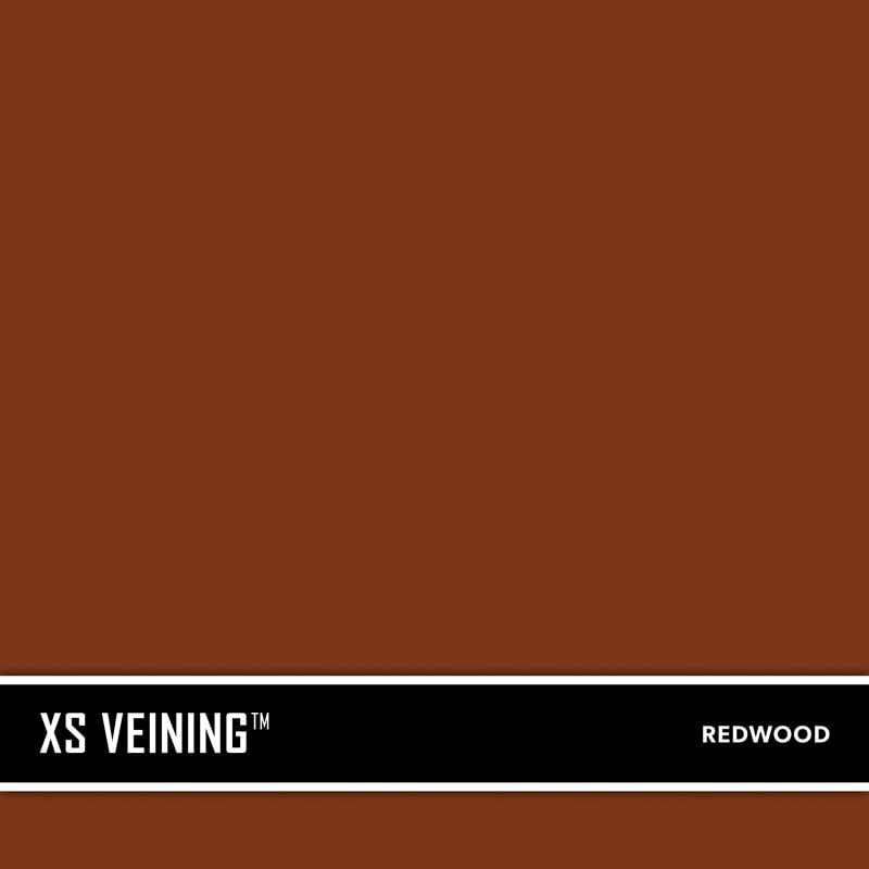 RedWood 1.5 Pounds Concrete Countertop Veining Powder XS-Veining™ by SureCrete
