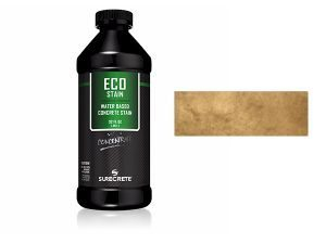 Beechnut Concrete Stain Water Based Semi Transparent UV Stable Eco-Stain -43
