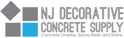 Linden New Jersey SureCrete Dealer Location # 3110