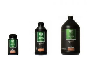 Get Concrete StainWater BasedEco-Stain Price Now