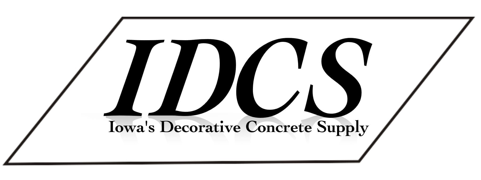 Iowa's Decorative Concrete SureCrete Dealer