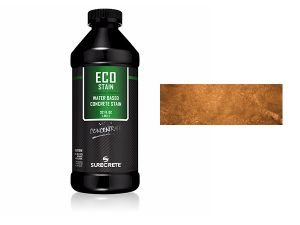 Kayak Concrete Stain Water Based Semi Transparent UV Stable Eco-Stain -55