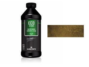 Kodiak Concrete StainWater BasedSemi Transparent UV Stable Eco-Stain -56