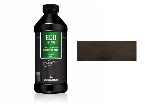 Magnet Concrete Stain Water Based Semi Transparent UV Stable Eco-Stain -57