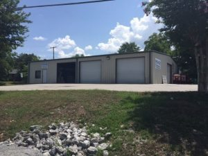 Power Rentals & Sales 4060 South Access Rd Chattanooga, TN 37406