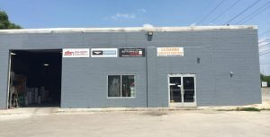 Power Rentals & Sales 3653 Trousdale Dr Nashville, TN 37204