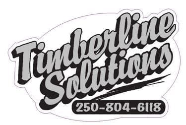 Timberline Solutions Ltd BC Canda SureCrete Dealer