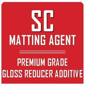 SC-Matting-Agent-by-SureCrete