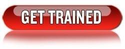 Get Epoxy Metallic Floor Training