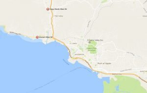 CreteArt Ltd 64 Diego Martin Main Rd Port of Spain, Trinidad