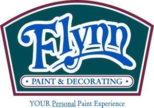 Flynn Paint SureCrete Dealer