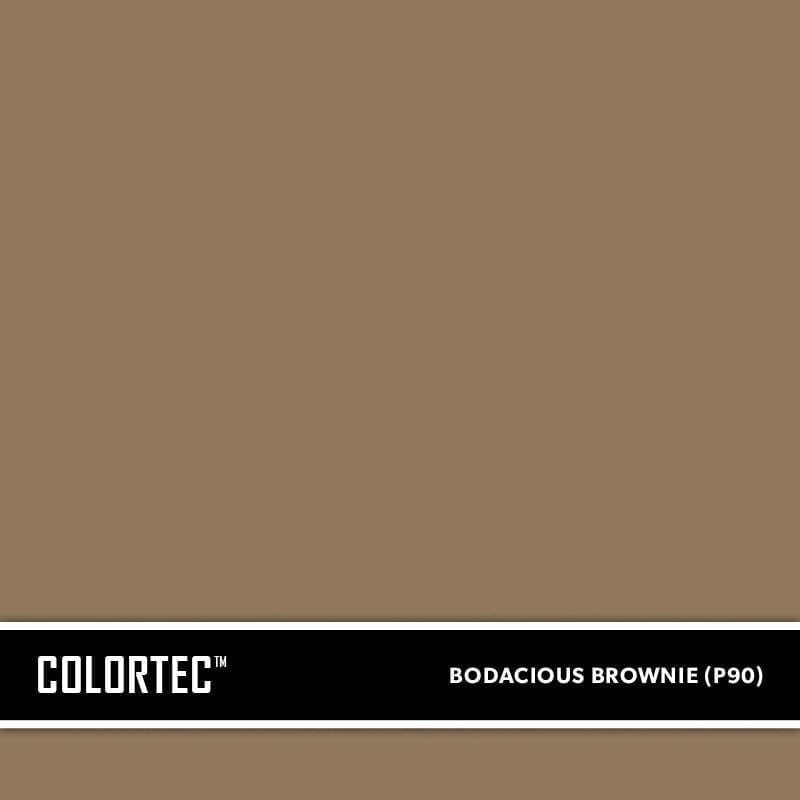 what color is taupe - 800×800