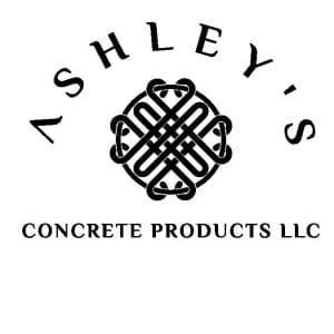 SureCrete Store 720 Grefer Ave Harvey, LA 70058 -Ashley's Concrete Products LLC