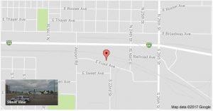 2116 East Front Ave Bismarck, ND 58504 SureCrete