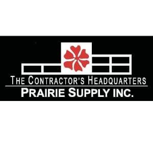 Prairie Supply Inc SureCrete Store NC
