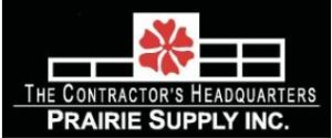 Prairie Supply Inc SureCrete Store