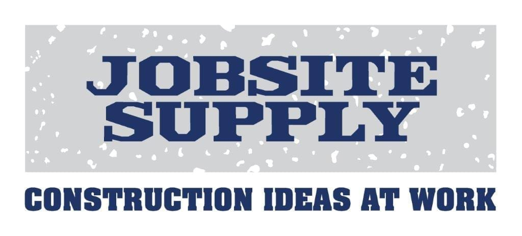Jobsite Supply - Logo