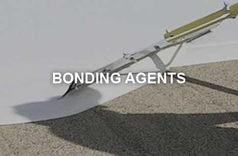 Concentrated Concrete Polymer Acrylic, Concrete Overlay Bonding Agent