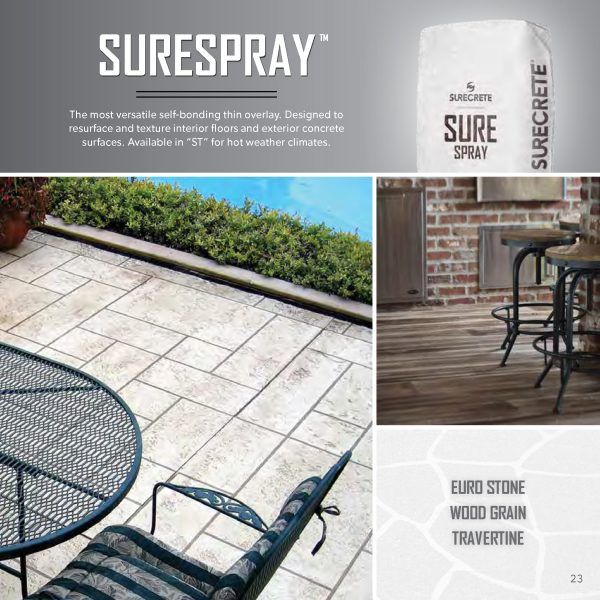 New-SureCrete-Catalog_Page_23