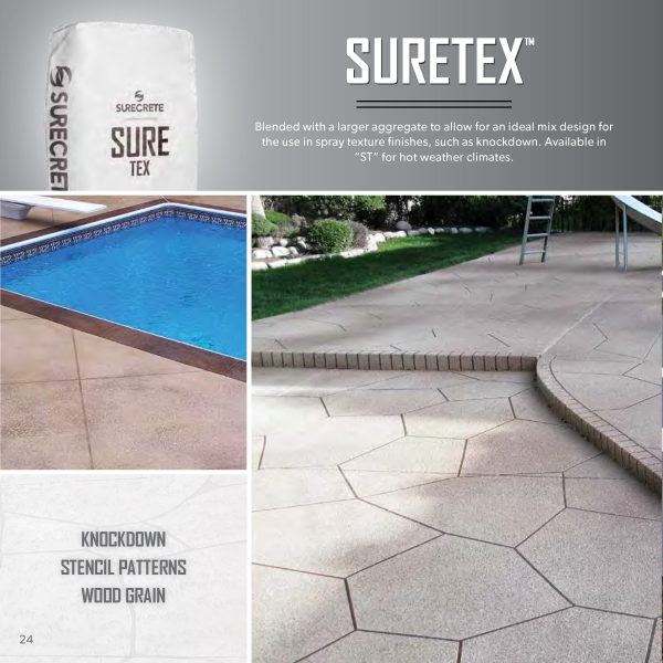 New-SureCrete-Catalog_Page_24
