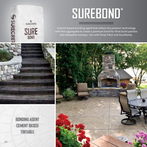 New-SureCrete-Catalog_Page_26