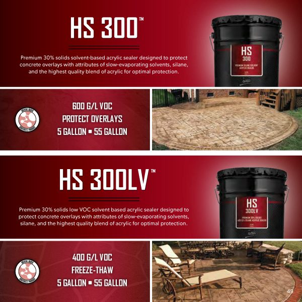 New-SureCrete-Catalog_Page_49