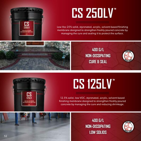 New-SureCrete-Catalog_Page_52