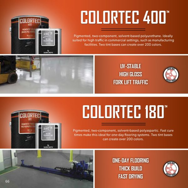 New-SureCrete-Catalog_Page_66